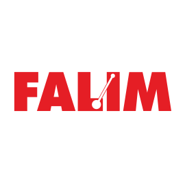 FALIM Real Estate Agent